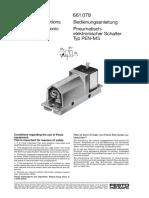 PEN-M5_2002-05b_661078d2.pdf