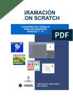AlgoritmosProgramacionCuaderno1 Scratch.pdf