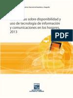 ejemplo_encusta_diponibilidad_TIC_SESION_7.pdf