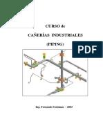 Curso de tuberias industriales.pdf