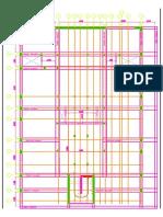 Aligerado piso 04.pdf