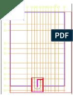 Arquitectura piso 05.pdf