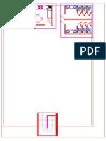 Salón de eventos.pdf