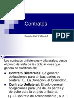 Contratos derecho civil V 2018 presentacion 1-1_351.ppt