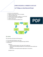 guidelines for action research.pdf