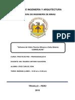 informe sobre visita tecnica.docx
