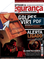 SoftwareSeguranca01.pdf