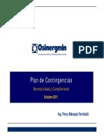 Plan_de_Contingencias_GNV-2011.pdf
