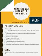 Shania Trijuita Vitamin C.pptx