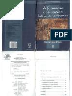 Livro - A Formação das Nações Latino-Americanas - Maria Ligia Prado.pdf