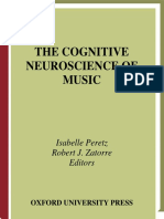 The_Cognitive_Neuroscience_of_Music.pdf