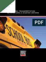 School-Bus-Brochure-7-16.pdf
