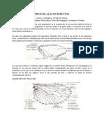 Vega, s. & Gerena, p. Tipos de Alas..Docx