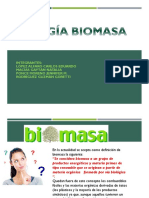 Biomasa Gestion Ambiental (1)