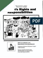 Ap-10-womens-rights&presonsibilities_1456421dfsgt2.pdf