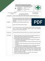 Kupdf.com Sop Monitoring Kesesuaian Proses Pelaksanaan Program Kegiatan Ukm