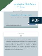 instrumentação (1).pptx