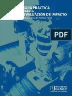 PROYECT_guia práctica para la evaluación de impacto_www.economiadigitals.blogspot.pe.pdf
