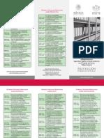 Normas-oficiales-mexicanas.pdf