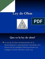 c2dalessandro-111129172037-phpapp01.pdf