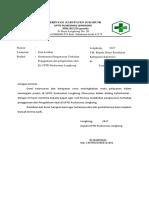 8.2.2.6 Bukti-Pelaksanaan-Pengawasan.docx