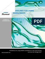 documentatie_tecumseh_guidelines_r449a_r452a_gb.pdf