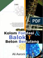 44_Kolom+Pondasi+Balok+T+Beton+Bertulang+.pdf