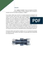 Turbinas y Compresores