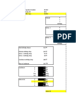 Tugas Energy Balance_rofiq & Oktavianus