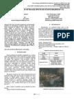 JournalNX-Black Spot Identification