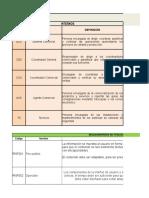 ev1_plantillastakeholders STBG