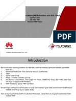 Backlog Problem Analysis 2011