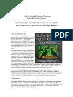 2008 Almeida a Florestania e a Enciclopedia Da Floresta Texto