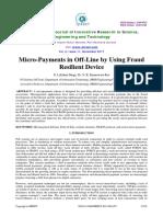 57_frado_PS.pdf