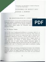 1998.Microeconomics%20of%20Money%20and%20Finance.pdf