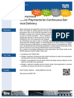 2017-02-payments-service-delivery.pdf