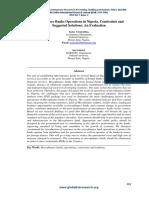 2038_gjcra_kanu-clementina-isu-gabriel-142207.pdf