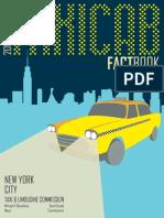2014_tlc_factbook.pdf