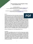 Accepted_version_JCNS.pdf