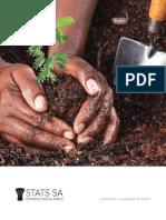 Annual_Report_2016_Book_1_.pdf