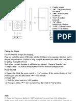 M07 English Manual.pdf