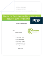 ECOTYRES.pdf