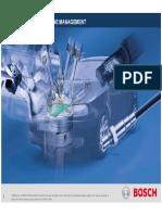 EM1 PDF for Cao Thang TB