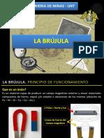 USO DE LA BRUJULA - CONEIMIN.pptx