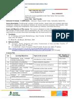 ME_F311_1267.pdf