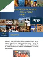 Presentacion IPERC2016.pptx