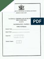 paper_2__2012_.pdf