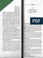 QUÉ ESTÁS MIRANDO.pdf