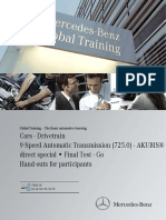 Tránmission 9G-TRONIC EN 725.pdf