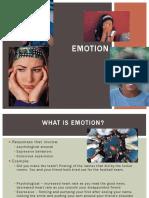 final emotions.pptx